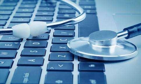 互联网药品交易服务机构资格证书核发