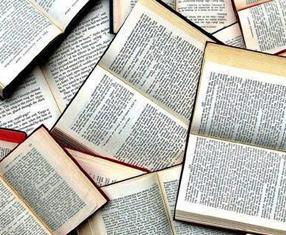 出版行业资质